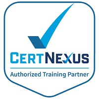 New Horizons of Tampa Bay is an Authorized CertNexus Training Provider