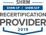 SHRM Training and Certification from New Horizons Tampa Bay