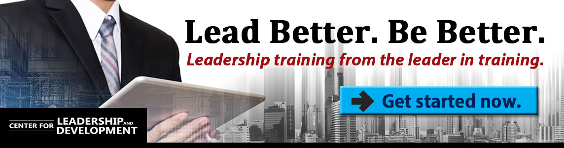 Leadership%20training%20%5Bnh%3Acity%5D