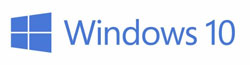 Windows 10 training courses, Tampa Bay
