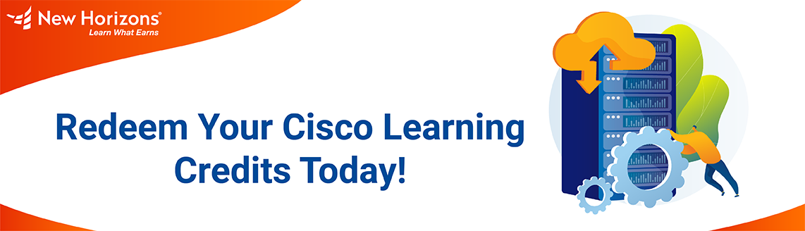 CiscoLearningCredits_LPBanner_1142x328