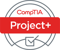 Project+ Training Courses, Tampa Bay