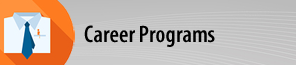 Career Programs