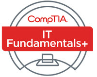 CompTIA Training Courses | New Horizons Tampa Bay