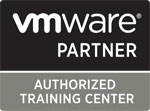 VMware Learning Credits, Tampa Bay