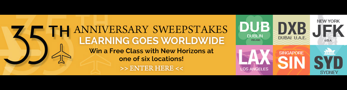 35th%20Anniversary%20Sweepstakes