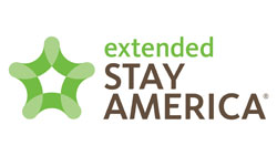 Extended Stay America, Tampa Bay