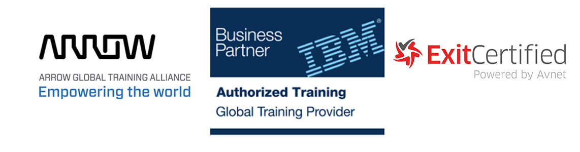 IBM Training Courses at New Horizons Tampa Bay
