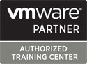 VMware learning credits