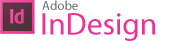Adobe InDesign Training Courses, Tampa Bay