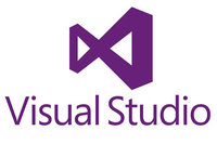 Visual Studio Training Courses, Tampa Bay